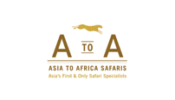 Asia to Africa – Bespoke Safari Specialists