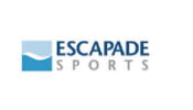 Escapade Sports – Sports Gear Specialists