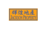 Jackson Property & Sunshine Holiday Resort