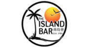 island-bar-logo_final-draft-updated