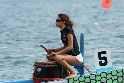 2016 KPMG Lamma 500 Dragon Boat Festival – by Pawel Wembley|02