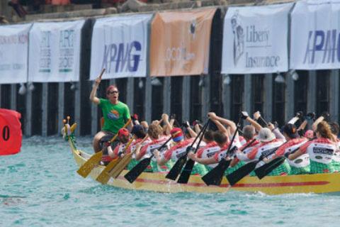 2016 KPMG Lamma 500 Dragon Boat Festival – by Pawel Wembley|08