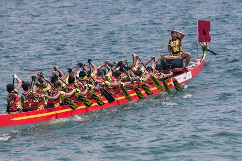 2017 KPMG Lamma 500 Dragon Boat Festival – by Ivan Shum|03