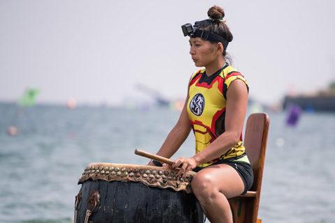2017 KPMG Lamma 500 Dragon Boat Festival – by Ivan Shum|11