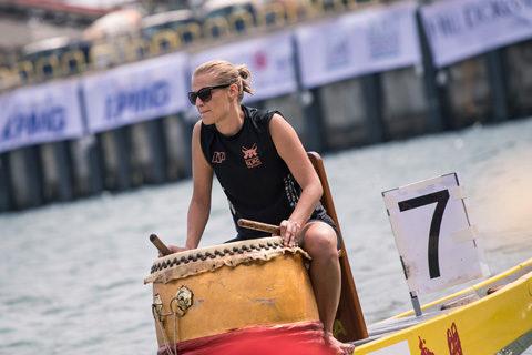 2017 KPMG Lamma 500 Dragon Boat Festival – by Ivan Shum|14