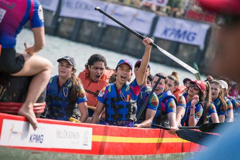 2017 KPMG Lamma 500 Dragon Boat Festival – by Ivan Shum|25