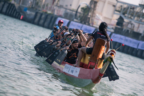 2017 KPMG Lamma 500 Dragon Boat Festival – by Ivan Shum|29