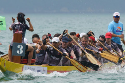 2017 KPMG Lamma 500 Dragon Boat Festival – by Pawel Wembley|32