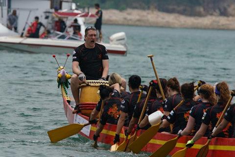 2017 KPMG Lamma 500 Dragon Boat Festival – by Pawel Wembley|35