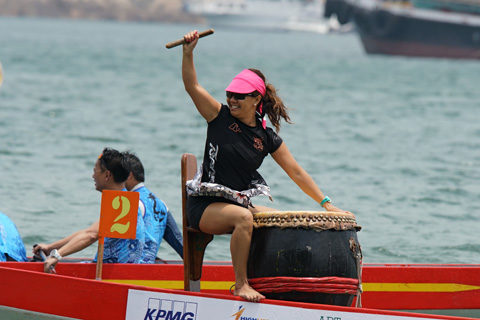 2017 KPMG Lamma 500 Dragon Boat Festival – by Pawel Wembley|38