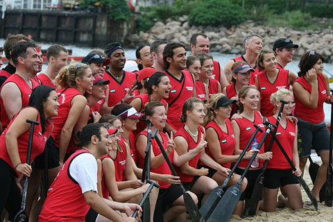 Lamma 500 Dragon Boat Festival-2007-df048