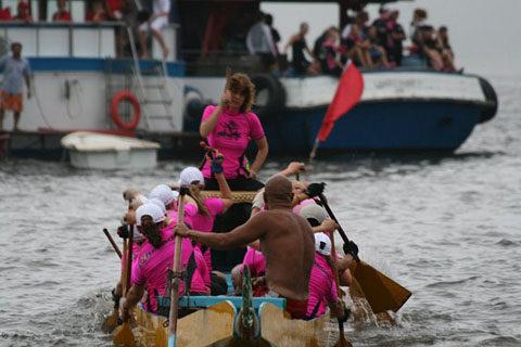 Lamma 500 Dragon Boat Festival-2007-df135