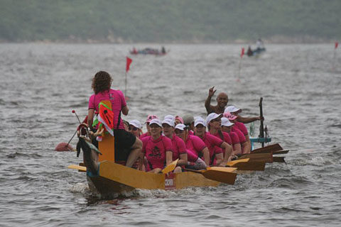 Lamma 500 Dragon Boat Festival-2007-df173
