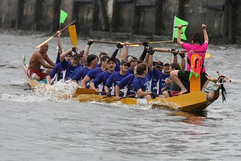 Lamma 500 Dragon Boat Festival-2007-df224