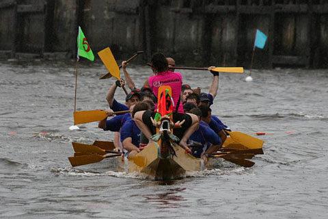 Lamma 500 Dragon Boat Festival-2007-df226