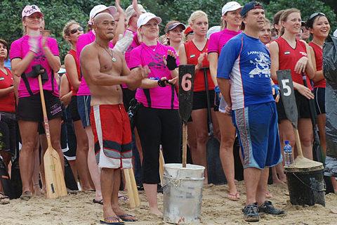 Lamma 500 Dragon Boat Festival-2007-dr287