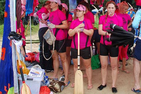 Lamma 500 Dragon Boat Festival-2007-dr372