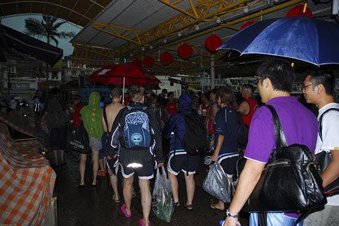 Lamma 500 Dragon Boat Festival-2007-gc010