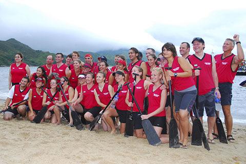Lamma 500 Dragon Boat Festival-2007-gc106