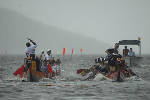 Lamma 500 Dragon Boat Festival-2007-gc161