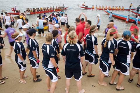 Lamma 500 Dragon Boat Festival-2007-ml001_s