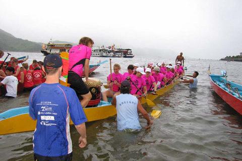 Lamma 500 Dragon Boat Festival-2007-sy160