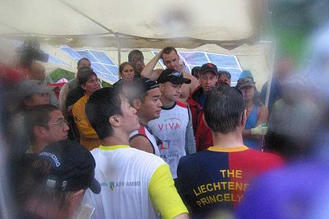 Lamma 500 Dragon Boat Festival-2007-sy196