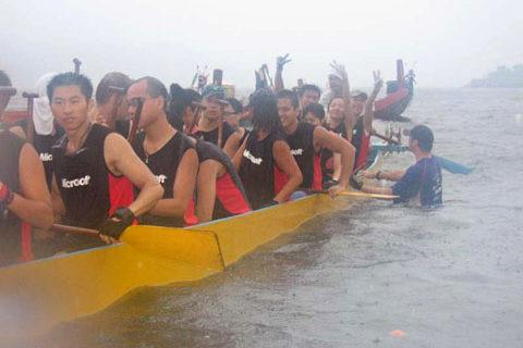 Lamma 500 Dragon Boat Festival-2007-sy389