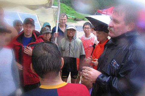 Lamma 500 Dragon Boat Festival-2007-sy485