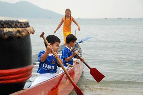 Lamma 500 Dragon Boat Festival-2008-006