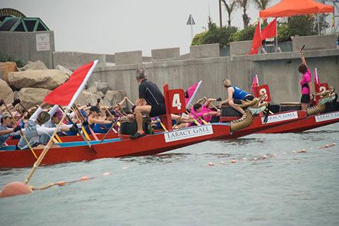 Lamma 500 Dragon Boat Festival-2008-008