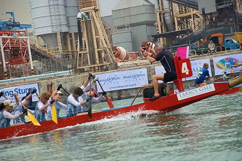 Lamma 500 Dragon Boat Festival-2008-014