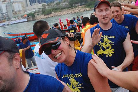 Lamma 500 Dragon Boat Festival-2008-020