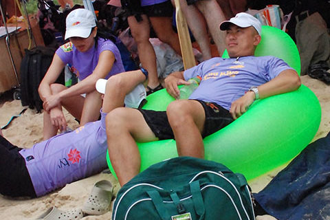 Lamma 500 Dragon Boat Festival-2008-024