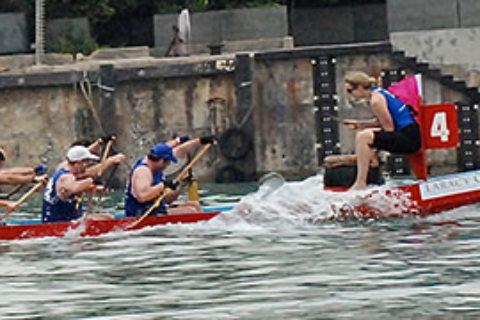 Lamma 500 Dragon Boat Festival-2008-031