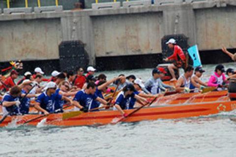 Lamma 500 Dragon Boat Festival-2008-032