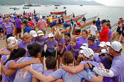 Lamma 500 Dragon Boat Festival-2008-1187