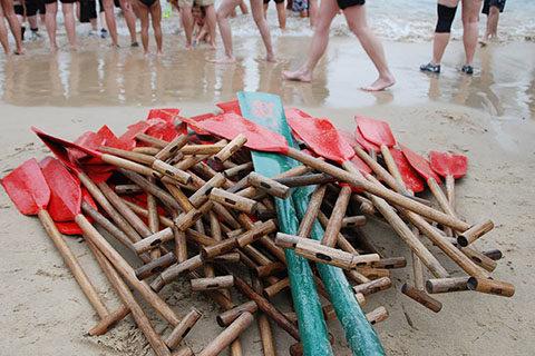 Lamma 500 Dragon Boat Festival-2008-1322