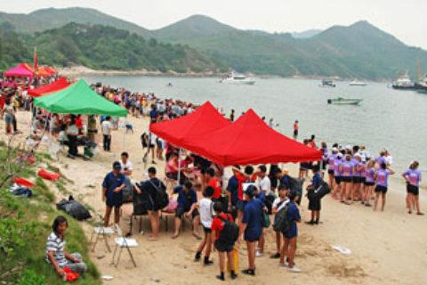 Lamma 500 Dragon Boat Festival-2008-1353