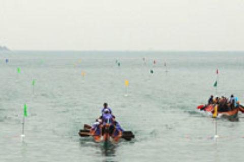 Lamma 500 Dragon Boat Festival-2008-1371