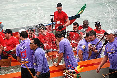 Lamma 500 Dragon Boat Festival-2008-1384