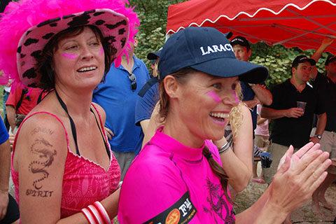 Lamma 500 Dragon Boat Festival-2008-1496