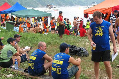 Lamma 500 Dragon Boat Festival-2008-3880