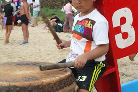 Lamma 500 Dragon Boat Festival-2008-3882