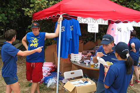 Lamma 500 Dragon Boat Festival-2008-3921