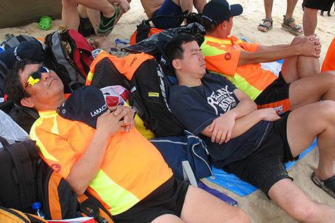 Lamma 500 Dragon Boat Festival-2008-3929