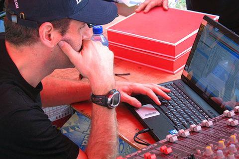 Lamma 500 Dragon Boat Festival-2008-3944