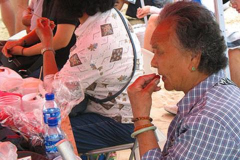 Lamma 500 Dragon Boat Festival-2008-3955