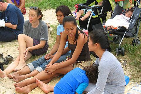 Lamma 500 Dragon Boat Festival-2008-3971