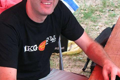 Lamma 500 Dragon Boat Festival-2008-3972